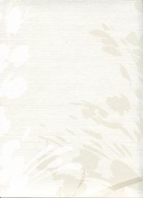 Casa Blanca Wallpaper AW51000 By Collins & Company For Today Interiors